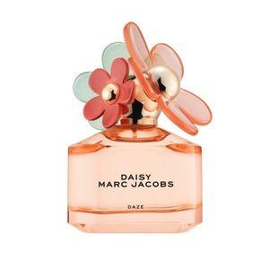 Marc Jacobs Daisy Daze Limited Edition EDT Spray